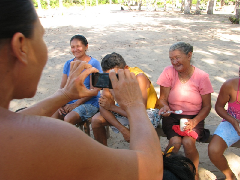 Conexão Amazônia