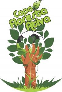 PSA_Copa da Floresta Ativa_Logo sem logos