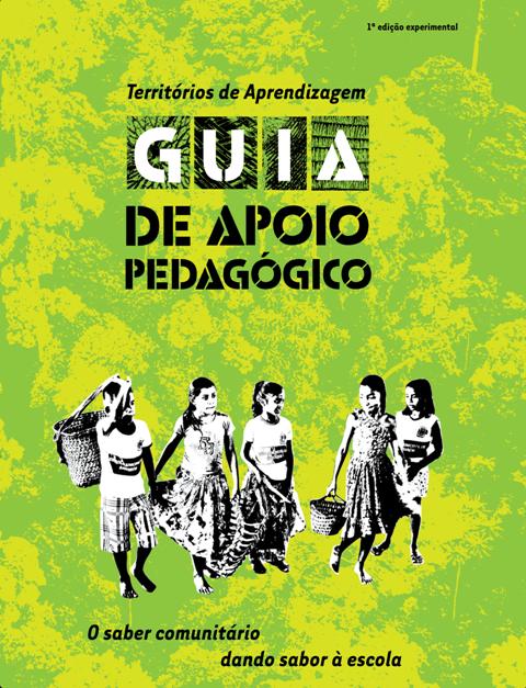 CapaGuia