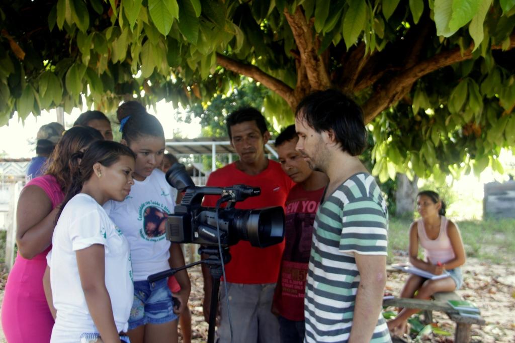 Comunidade São Pedro - Arapiuns - Maio 2015 - Foto Leila Verçosa.jpg26_mod